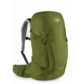 Lowe Alpine Altus 32 Backpack Men fern